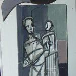 crbst_peintures_20_20objet_20peint_202010_20016